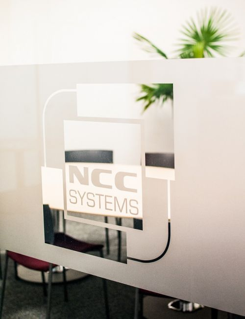 NCC Systems Office